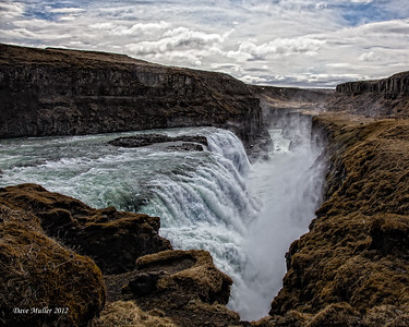 Iceland_DSM_-20120513-0039-Edit-2
