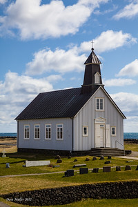 Iceland_DSM_-20120514-0175