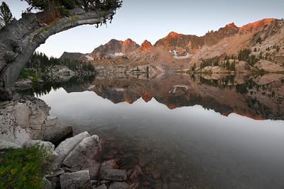 Kathryn Lake