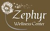Zephyr Wellness Center