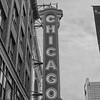 Jun 16-Chicago, IL-7425