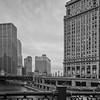 Jun 16-Chicago, IL-7424-2