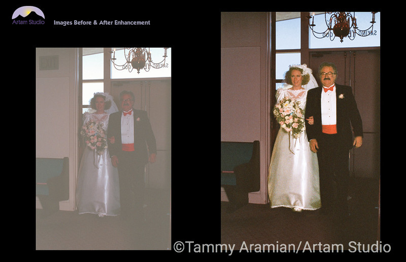 1990PetitWedding