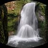 Yakso Falls