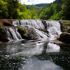 Dougan Falls