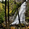 Rocjy Brook Falls