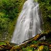 Galena Falls