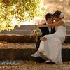 The Wedding of Nick & Kayla at Dos Picos Park, Ramona, California