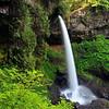 N. Falls, Silver Creek