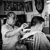 Barbershop 2010