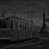 Tram Number 49<br /> Budapest, Hungary