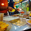 Closeup, Restaurant in Karol Bagh - Delhi, India