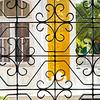 Pattern, Lalitha Mahal - Mysore, India