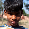 RAJASTHAN. INDIAN BOY. [2]