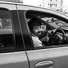 Driver Candid - Bangalore, India