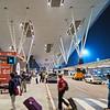 Kempegowda International Airport - Bangalore, India