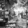 Going Bananas - Mysore, India