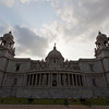KOLKATA. (CALCUTTA). WEST-BENGAL. VICTORIA MEMORIAL HALL. [2]