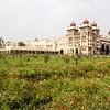 MYSORE. ROYAL PALACE. [3]