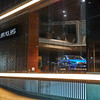 Lexus Dealer - Bangalore, India