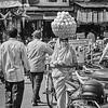 Citrus for Sale - Mysore, India