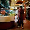 Ordering, Restaurant in Karol Bagh - Delhi, India