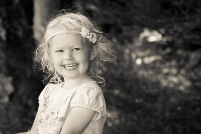 Belle Images-5292