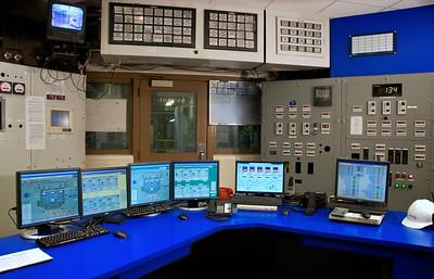 Control Room for Publication jpg