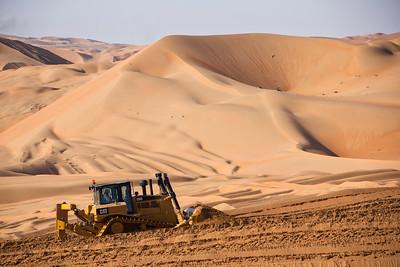 D8R in the UAE