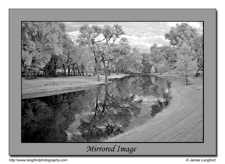 """<BR><BR>Want to buy a print of this image?  Click <a href=""""http://www.langfordphotography.com/For-Sale/Infrared/935257_hvPX2p"""">Here</a>!"""