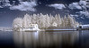 "Flathead Lake Montana - Infrared Reflection <BR><BR>Want to buy a print of this image?  Click <a href=""http://www.langfordphotography.com/For-Sale/Infrared/935257_hvPX2p"">Here</a>!"