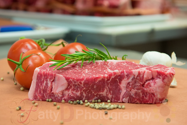 Westside Meat-1312