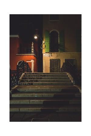 DESIGN PHOTOGRAPHY - MINORCA