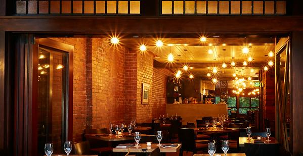 Client: JS Restaurant Group