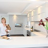 IMG_2089 Designer KitchenF