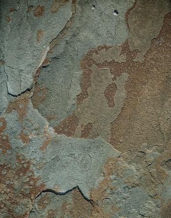 Granite0012