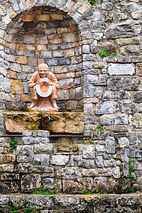 Luca Cava ~ San Gusmè, Chianti, Toscana, Italia