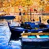 Portofino, Genoa, Italy