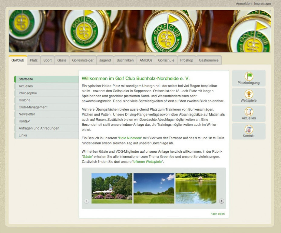 www.golfclub-buchholz.de