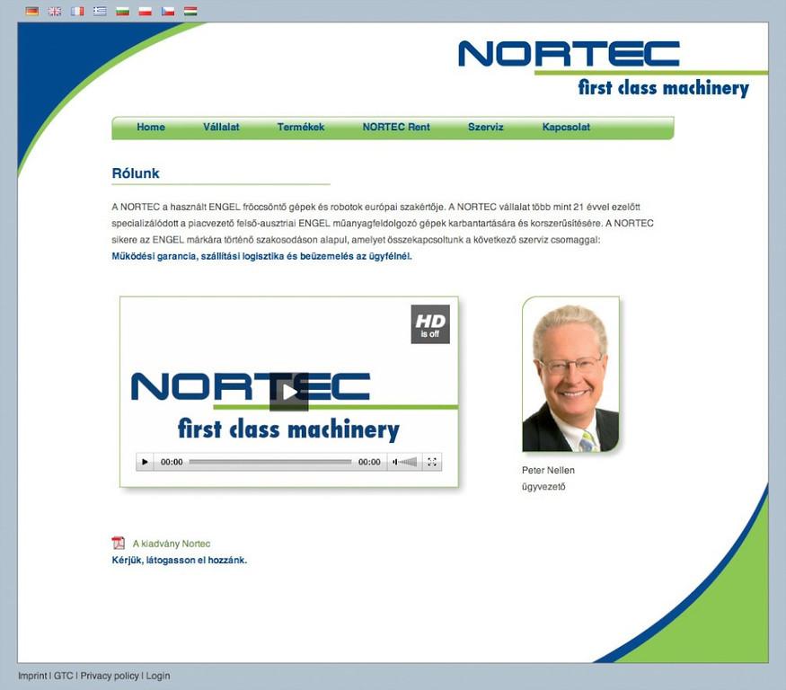 www.nortec.biz