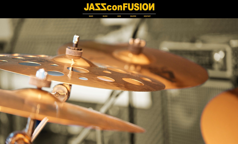 www.jazzconfusion.com