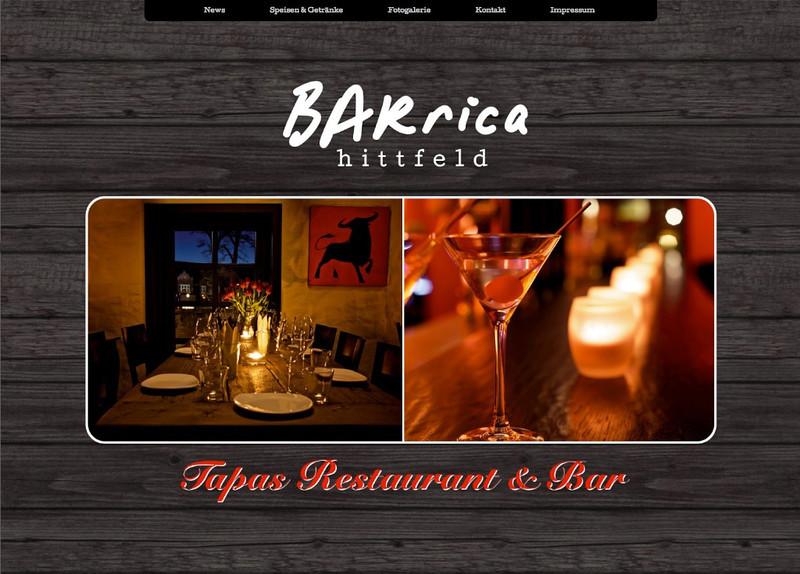 www.barrica-hittfeld.de