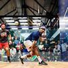 11660_2018_MCSANTC_MTB_20180224.dng<br /> <br /> Published on page 52 of Squash Magazine (July 2018)