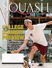 "2012 College Squash Individual Championships: Ali Farag (Harvard) and Vikram Malhotra (Trinity) <br><br> <a href=""http://www.mtbello.com/Portfolio/Squash-Magazine-Covers/26976705_DbcFcM#!i=2261365882&k=QM3czzM"">Published on the cover of Squash Magazine (October 2012)</a> <br><br> Published again on pages 25 and 28 of the October 2017 Squash Magazine (Five Year Anniversary)"