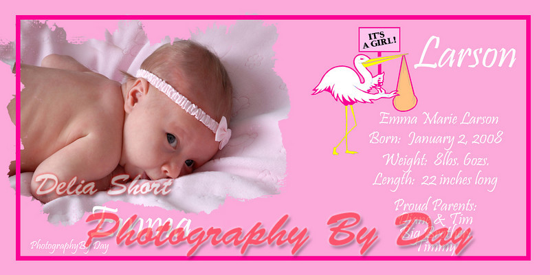 invitation samples for all occasions x or x  photographybyday, invitation samples