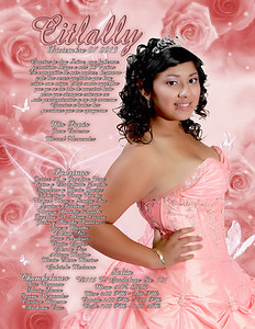 Phoenix, Mesa, Gilbert, Scottsdale, Wedding, Quinceañera Photography, Phoenix, AZ, Quinceañeras Photographer, Jesus Diaz, Jesus Diaz, is anything but your average, Quince, Invitations