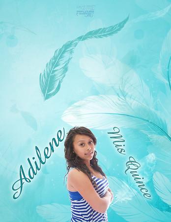 Adilene 2