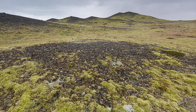 Somewhere In Iceland #9