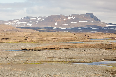 Somewhere In Iceland #11