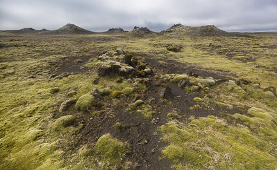 Somewhere In Iceland #7